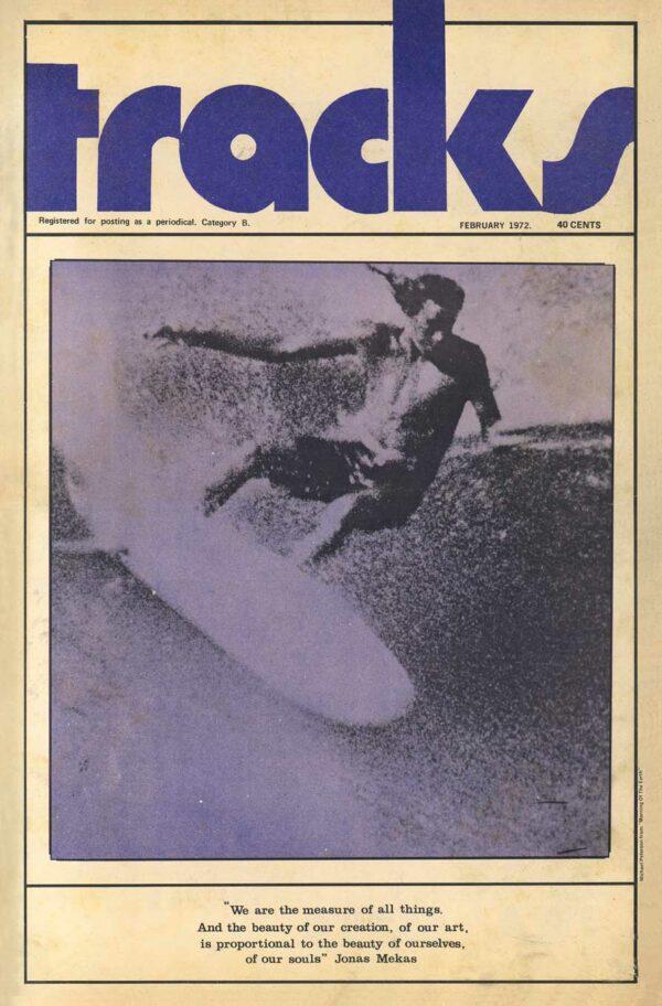 February-1972