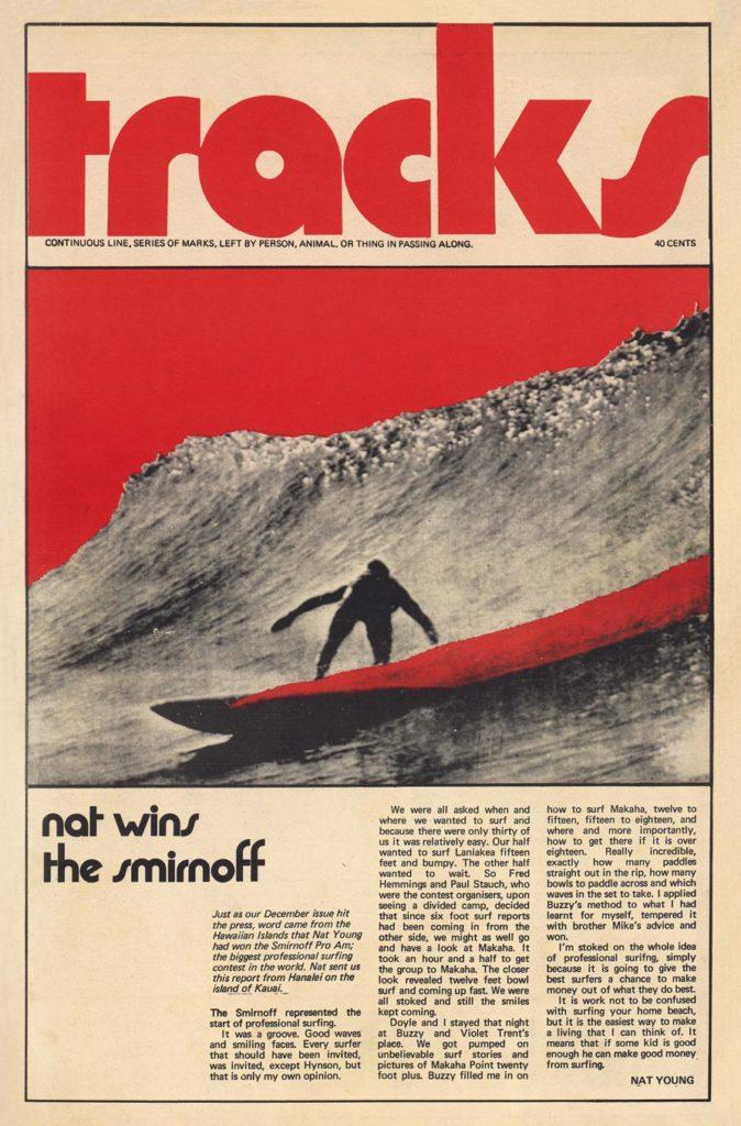 January-1971